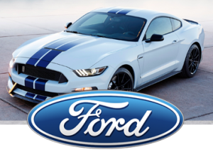 Used-Ford-Cars-Phoenix