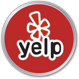 yelp-reviews-icon-png